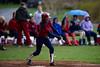 Taft Softball 4-17-1011