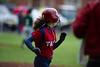 Taft Softball 4-17-1015