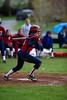 Taft Softball 4-17-1020