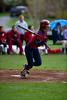 Taft Softball 4-17-1021