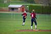 Taft Softball 4-17-107