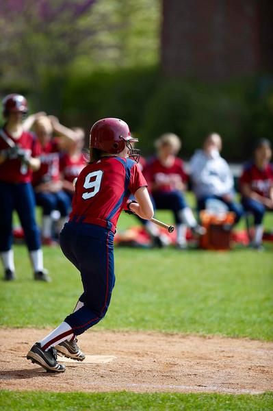 Taft Softball 4-17-10-275