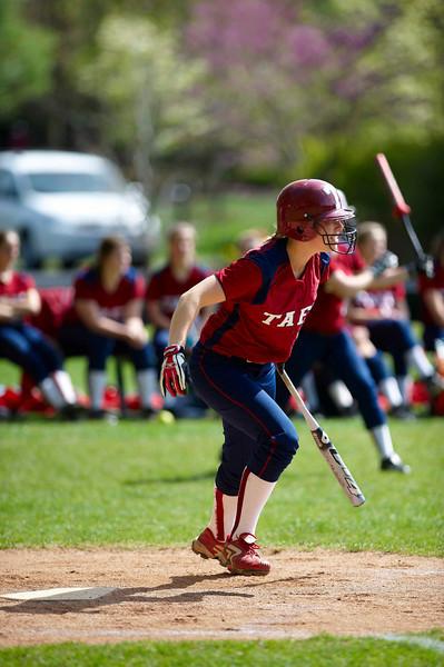 Taft Softball 4-17-10-252
