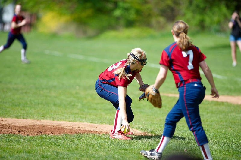 Taft Softball 4-17-10-223
