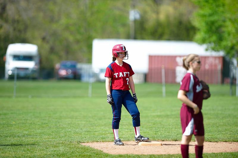 Taft Softball 4-17-10-231