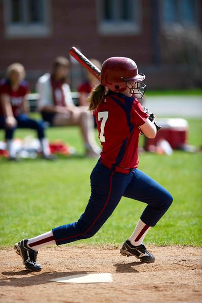 Taft Softball 4-17-10-256