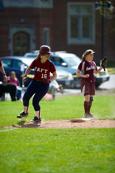 Taft Softball 4-17-10-257