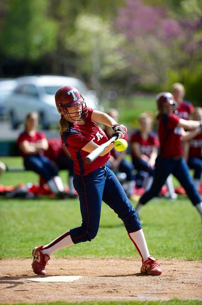 Taft Softball 4-17-10-246