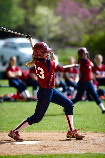 Taft Softball 4-17-10-250