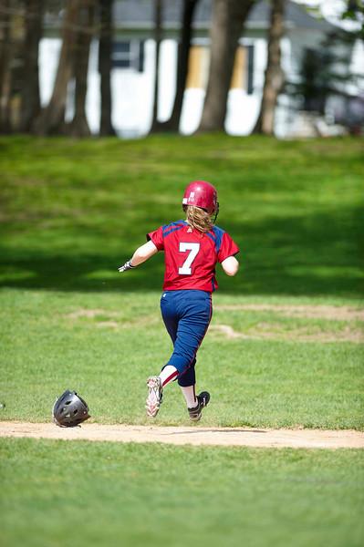 Taft Softball 4-17-10-233