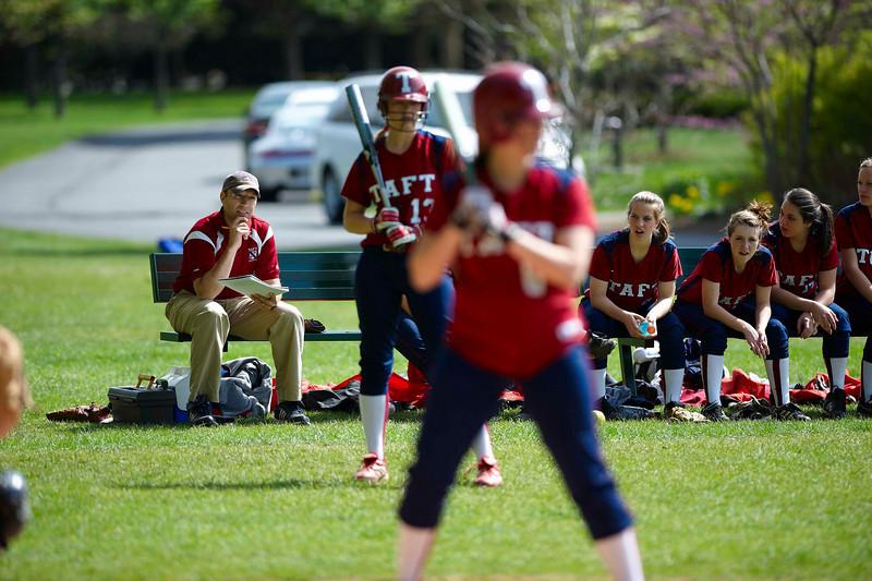 Taft Softball 4-17-10-241