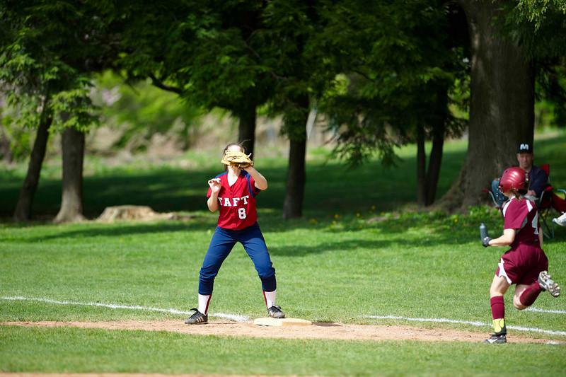 Taft Softball 4-17-10-237