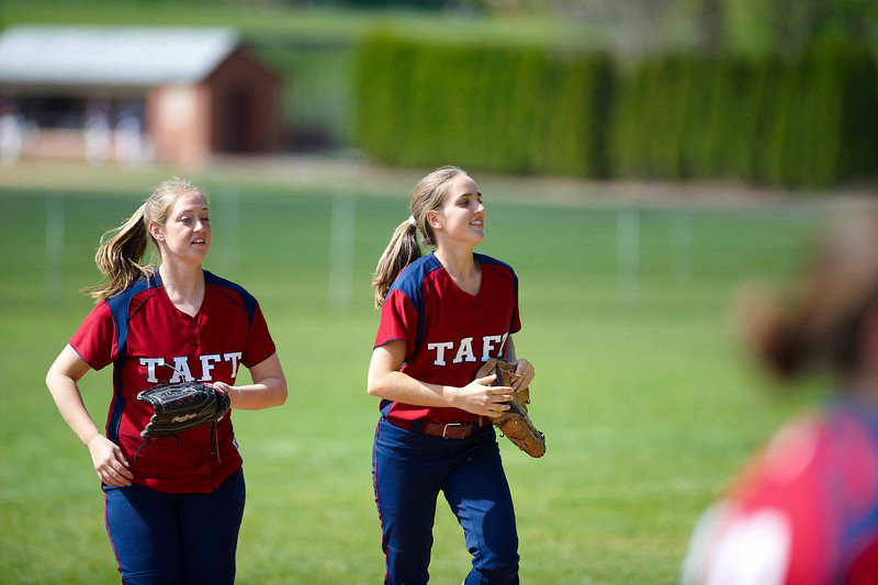 Taft Softball 4-17-10-227