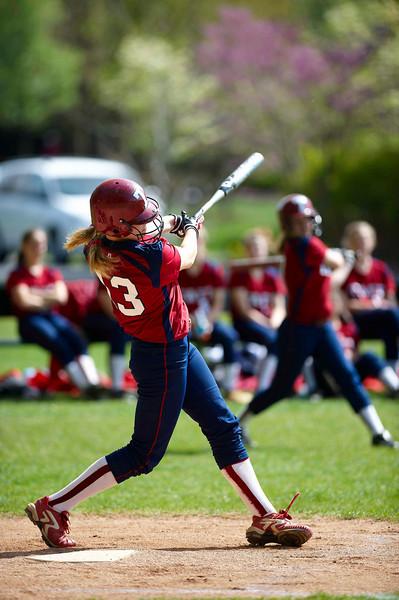 Taft Softball 4-17-10-249