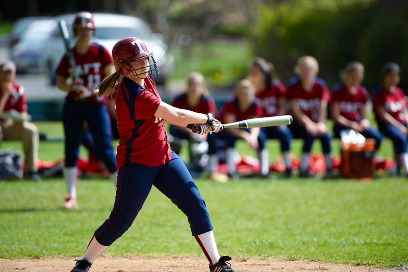 Taft Softball 4-17-10-243