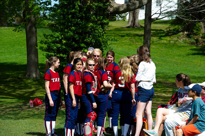 Taft Softball 4-17-10-191