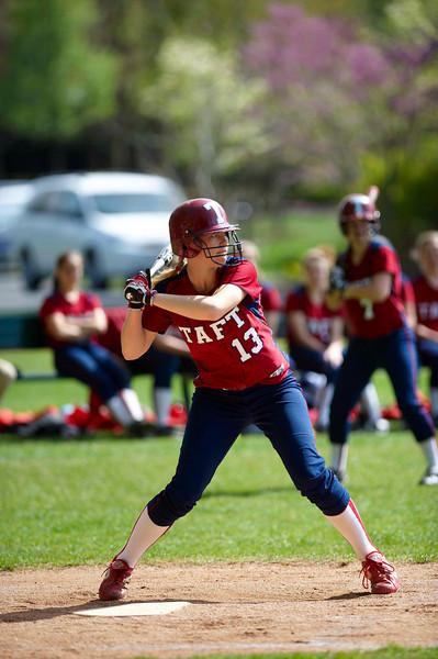 Taft Softball 4-17-10-247