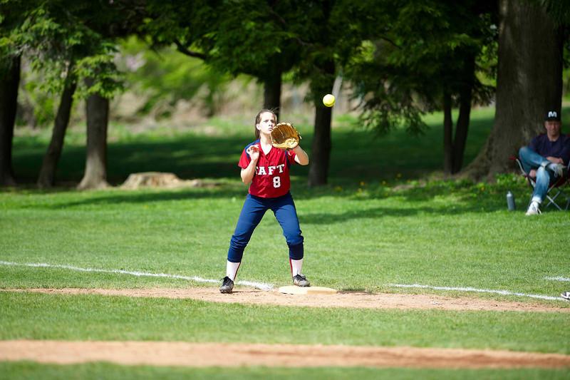 Taft Softball 4-17-10-236