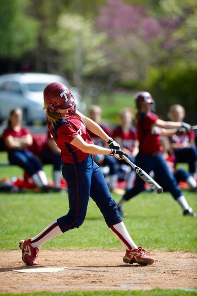 Taft Softball 4-17-10-248