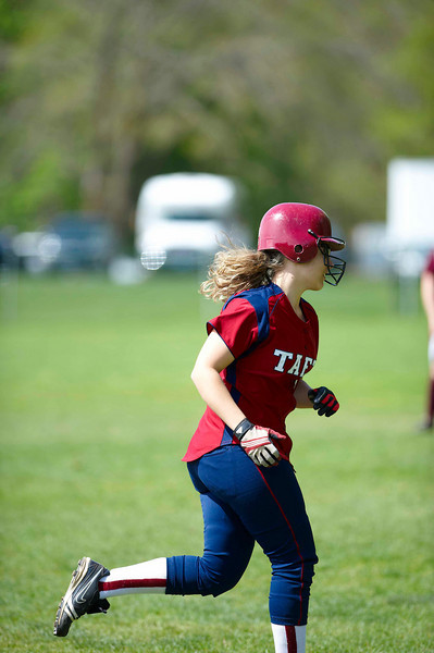 Taft Softball 4-17-10-216