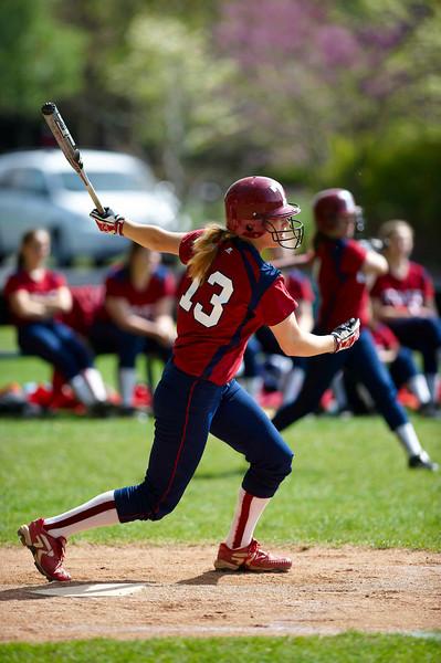 Taft Softball 4-17-10-251