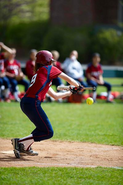 Taft Softball 4-17-10-277