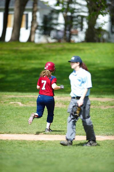 Taft Softball 4-17-10-234