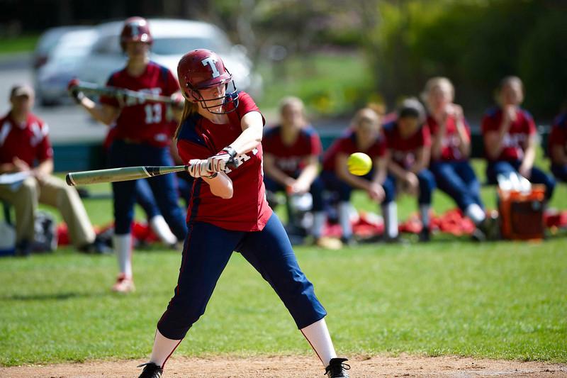 Taft Softball 4-17-10-239