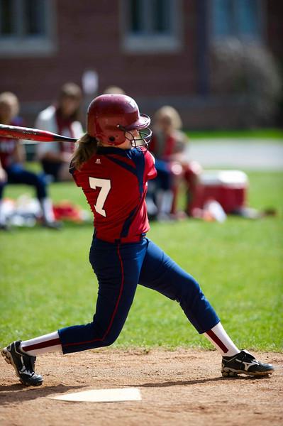 Taft Softball 4-17-10-254