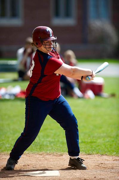 Taft Softball 4-17-10-259