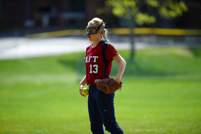 Taft Softball 4-17-10-261