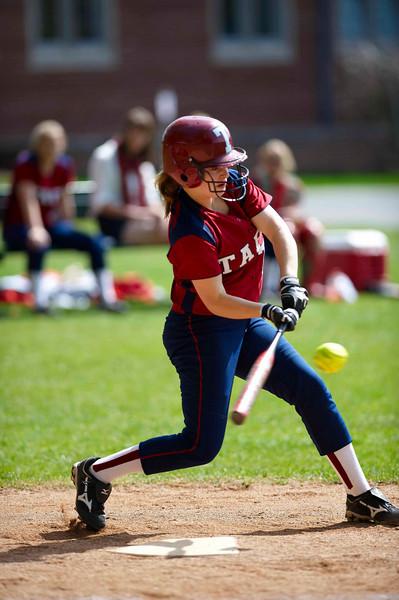 Taft Softball 4-17-10-253