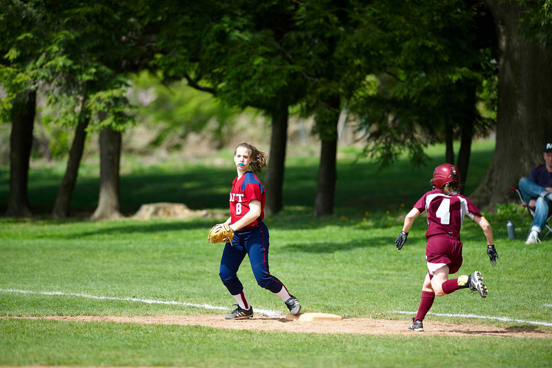 Taft Softball 4-17-10-238