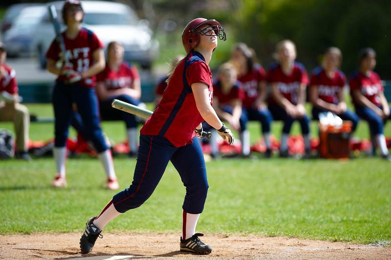 Taft Softball 4-17-10-245