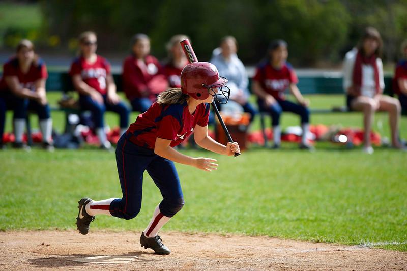 Taft Softball 4-17-10-272