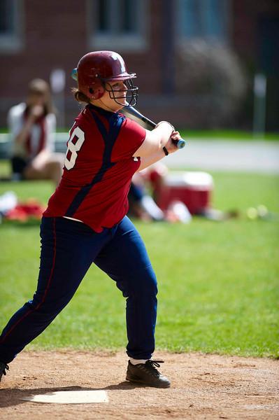 Taft Softball 4-17-10-260