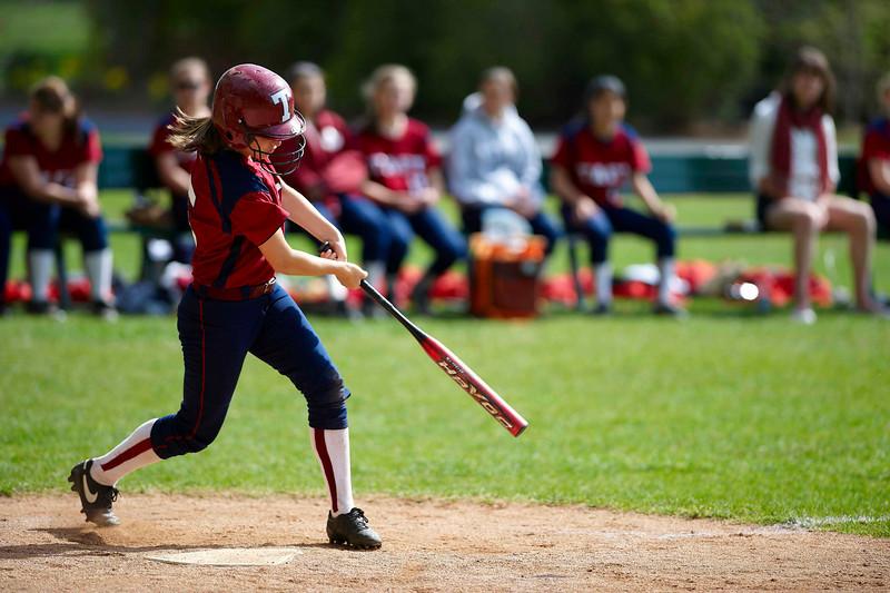 Taft Softball 4-17-10-270