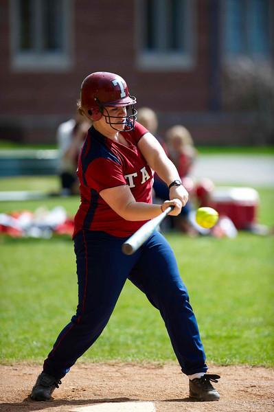 Taft Softball 4-17-10-258