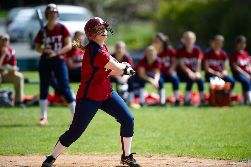 Taft Softball 4-17-10-244