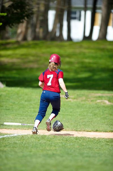 Taft Softball 4-17-10-232