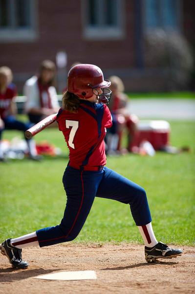 Taft Softball 4-17-10-255