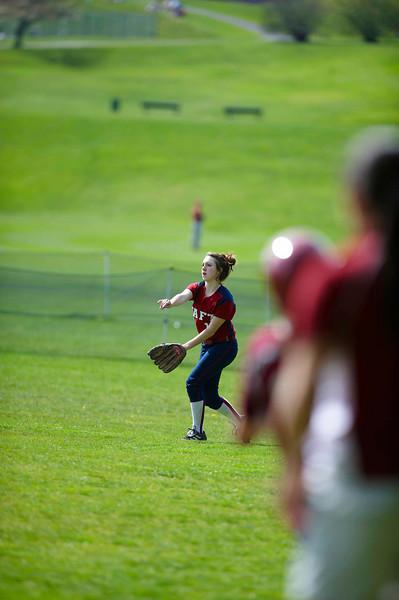 Taft Softball 4-17-10-266