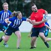 2020-08.20 Tag Rugby Week 5