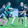 Taggers Bay 40 space Cadets 5 IRFU TAG