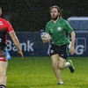 Carlingford Knights 20 Space Cadets 12, Conference Match, Thursday 27th August 2020