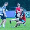2020-08-27 Tag Rugby