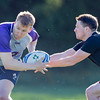 2021-06-03 Ulster Tag Rugby Nigh 2 at Belfast Harlequins RFC