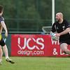 Ulster Mixed Tag Thursday Week 2