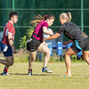 2021-06-29 Tuesday Ulster Mixed Tag Rugby