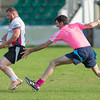 2021-05-15 Ulster Mixed Tag Rugby Thursday Week 7